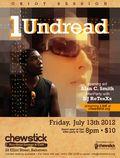 Chewstick 1Undread