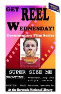Get Reel Wednesday