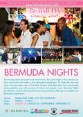 Bermuda Nights
