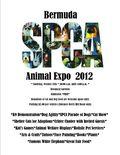 SPCA Expo