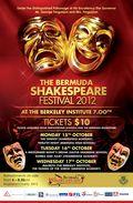 Bermuda Shakespeare Schools Festival
