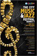 City Music Jazz Fest