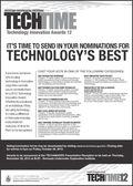 TechAwards