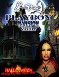 UberVida Playboy Mansion