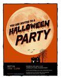 BSAC Halloween