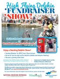 Dolphin Quest Fundraiser